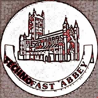 Technofast Abbey