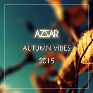 Autumn Vibes 2015