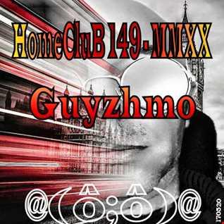 HomeCluB 149 MMXX