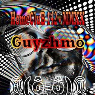 HomeClub 142 MMXX