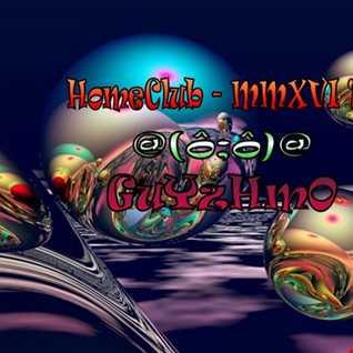 20160519 Mix HomeClub MMXVI 17 Guyzhmo