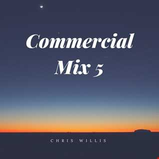 Commercial Mix 5