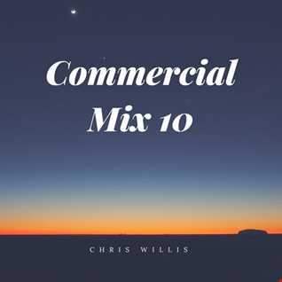 Commercial Mix 10