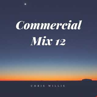 Commercial Mix 12