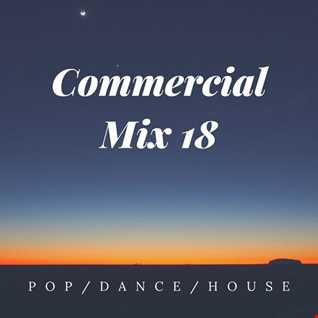 Commercial Mix 18