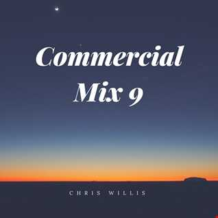 Commercial Mix 9