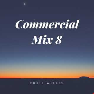 Commercial Mix 8