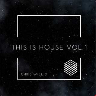 This is House Vol 1