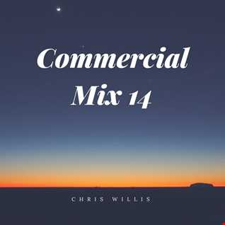 Commercial Mix 14