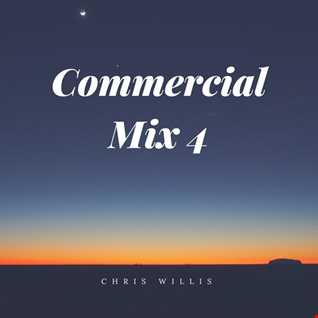 Commercial Mix 4