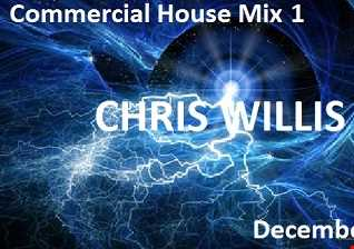 Commercial Mix 1 (Dec 2015)