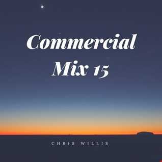Commercial Mix 15