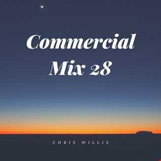 Commercial House & Dance - Volume 28