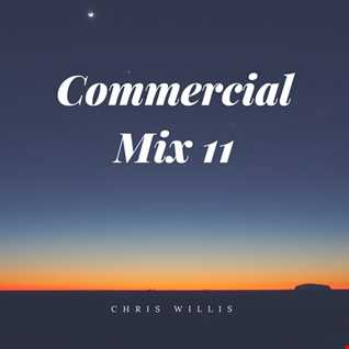 Commercial Mix 11
