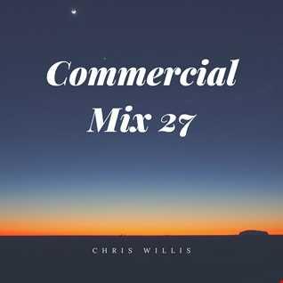 Commercial House & Dance - Volume 27