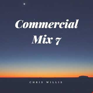 Commercial Mix 7