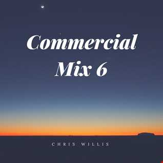 Commercial Mix 6