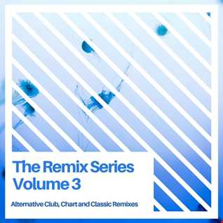Remix Vol 3