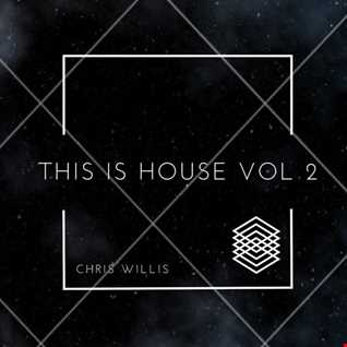 This is House 2