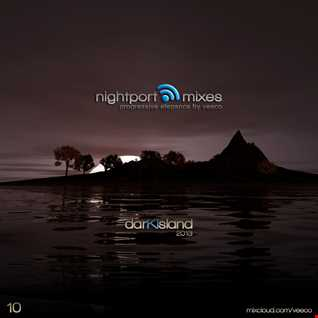 Nightport 10 (darKIsland 2013)