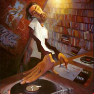 House Mix MLK 1-18-21