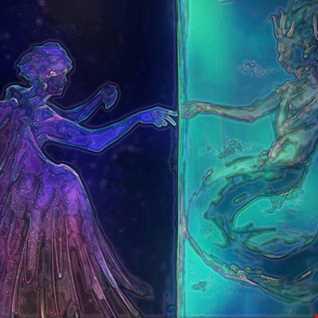 Sirens of Mythos