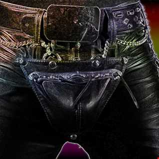 Leather Night @the Disco