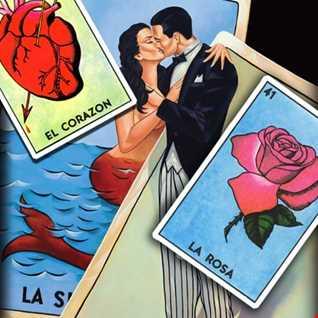 Lotería Corazón