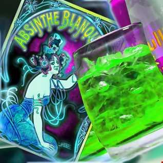 Lil' Diva Drink Mixology