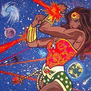 Aztec Amazon