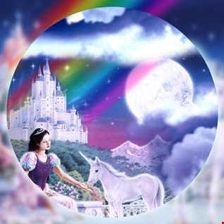 Sarah Silverman Needs Magic Filled with Rainbows and Unicorns