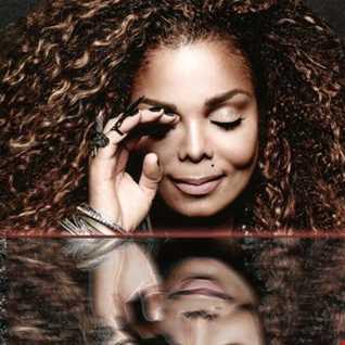 Janet : Ms Jackson