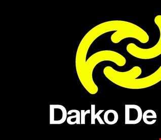 Darko De Jan - Paparazzi, June 2k16