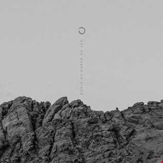 Bercana Music Presents Dunia by Darko De Jan