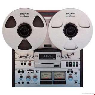 Pacos Super Mix - Dynamic Duo & Aldo Marin - Tape6A Mix 1