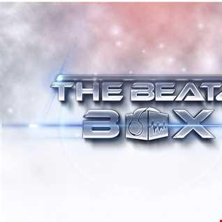 TheBeatzBox Radio - L Gee & TheMole - 05-04-16