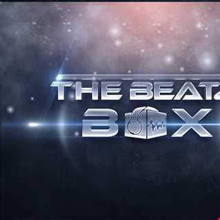 TheBeatzBox Radio - Sunshine & TheMole 20-03-16 Tek