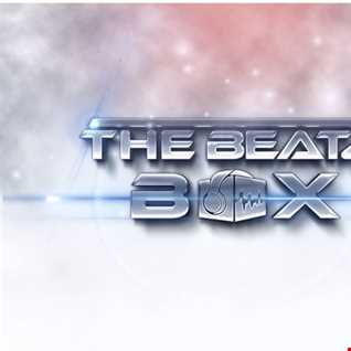 Double A - TheBeatzBox - 22-11-16