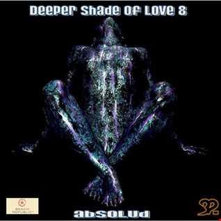 Deeper Shade Of Love 8