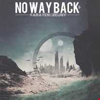 Zeuny Ft Farayen No way back m3.mp3