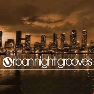 Urban Night Grooves 40 by S.W. *Soulful Deep Bumpy Jackin' Garage House Business*