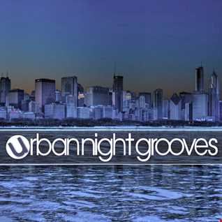 Urban Night Grooves 27 by S.W. *Soulful Deep Bumpy Jackin' Garage House Business*