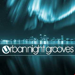 Urban Night Grooves 46 by S.W. *Soulful Deep Bumpy Jackin' Garage House Business*