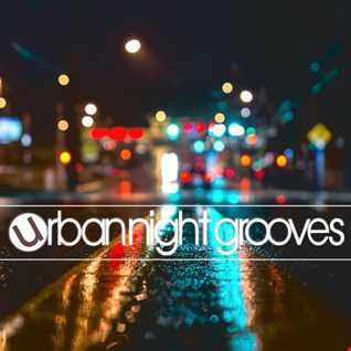 Urban Night Grooves 08 by S.W. *Soulful House & (UK) Garage*