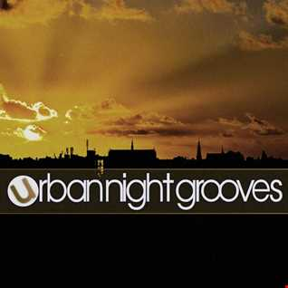 Urban Night Grooves 56 by S.W. *Soulful Deep Bumpy Jackin' Garage House Business*