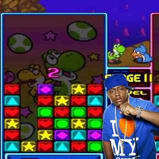 Koopas from the AM to the PM - Cassidy vs Tetris Attack