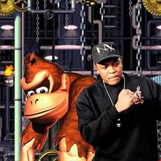 Forgot about Dre's Factory - Dr. Dre vs Donkey Kong