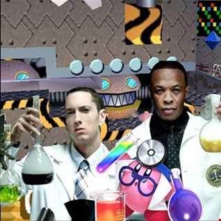 Dr. Kirby - Dr. Dre vs Kirby