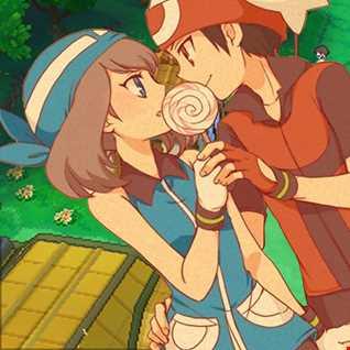 LittleRoot Love - Janet Jackson vs Pokemon