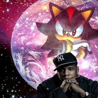 Ultimate Life form - Jay-z vs Sonic the Hedgehog